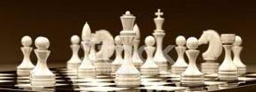chesss