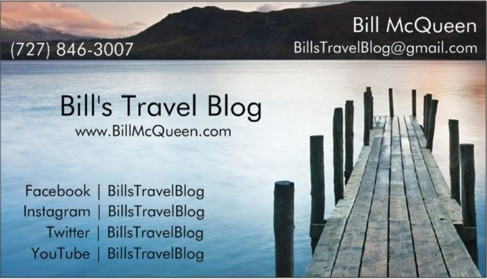 www.billmcqueen.com