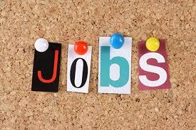 Jobs Image.jpg