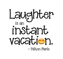 Image result for laugh a little